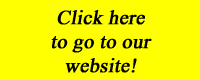 Click here to go to our website